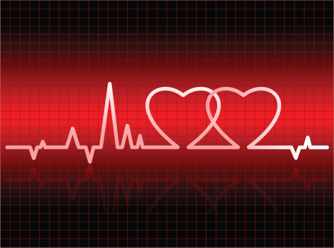 Understanding heart palpitations | health enews