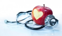 Simple heart screenings lead to healthy lifestyle changes