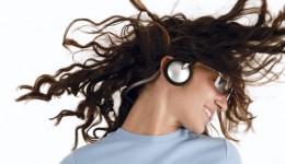 A billion teens at risk for hearing loss