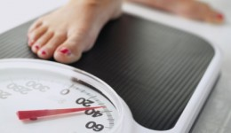 Can you really gain weight overnight?