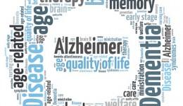 Movie shines light on Alzheimer's