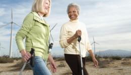 Little effort, big reward for your heart health