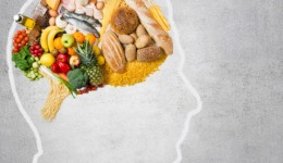 MIND diet may cut Alzheimer's risk