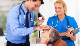 4 at-home stye remedies