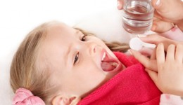 5 tips to help your child take medication