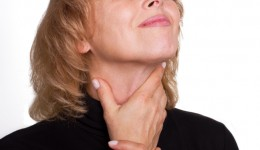 Long-term acid reflux could lead to cancer