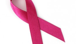Fasting may decrease risk of breast cancer