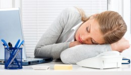 What you need to know about naps