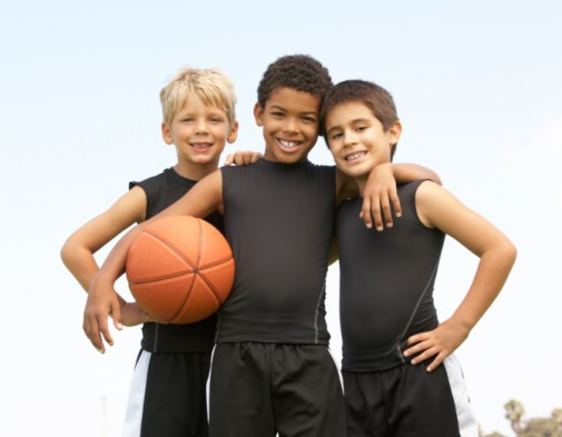 Good news for kids with heart rhythm disorders