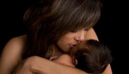5 reasons kangaroo care can help premature babies