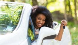 Deadliest driving season looms