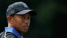 Is it fair to call Tiger Woods a sex addict?