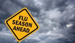 CDC working on new flu shot