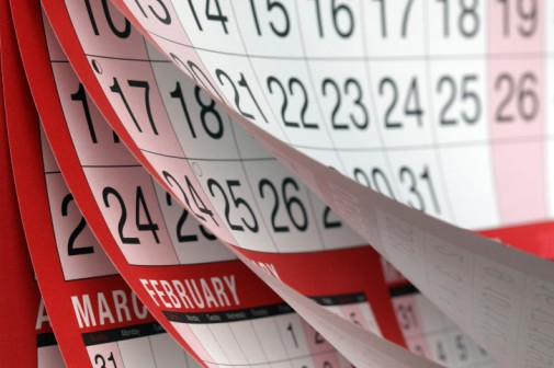 The link between your birth month and your health