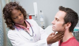 New research in thyroid cancer could save lives