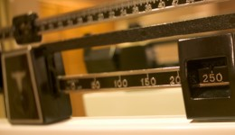 Overweight? It could be your genes
