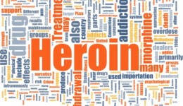 Narcan kits help save lives after heroin overdose
