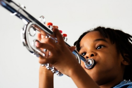 Early music training could have long-term benefits
