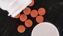 FDA issues new warning labels on pain medications