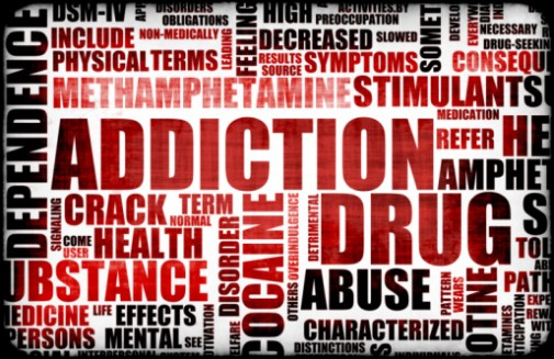 Heroin on the rise among women, young adults
