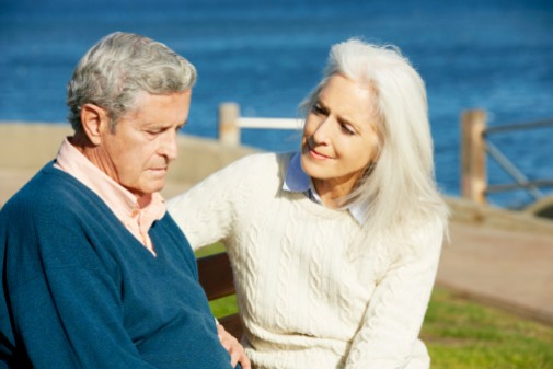 Social and physical activity critical for those with dementia