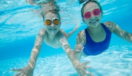 What you should know about swimmer's ear