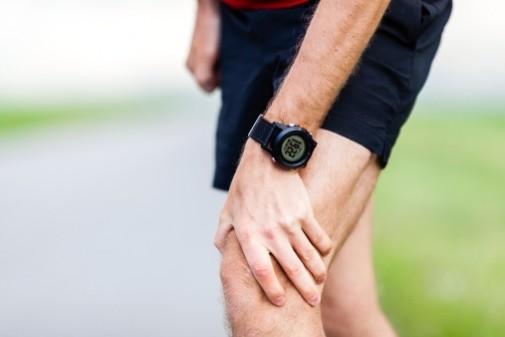 6 common symptoms of osteoarthritis in the knee