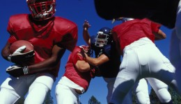 New concussion law aims to protect student athletes