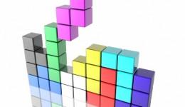 How playing Tetris can help block cravings