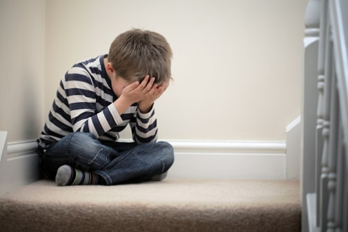 Are there ways to correct your child's behavior more effectively?