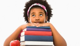 Too much homework leading to stressed out families