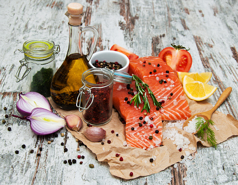 Can the Mediterranean diet reduce your risk of breast cancer?
