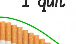 Cigarette smoking hits record low in U.S.