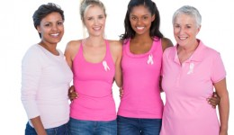 Are some early stage breast cancers overtreated?