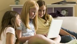 #ParentProblem: Keeping kids safe online