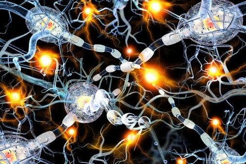 Cancer drug may help Alzheimer's patients make new memories