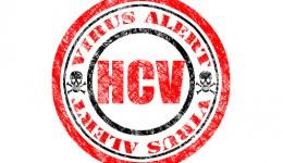 Hepatitis C may increase risk of heart disease and stroke