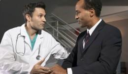 Do men need double mastectomies, too?