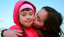 4 Down syndrome myths debunked