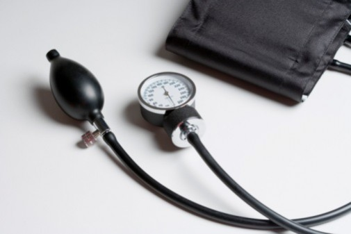 Could lowering current blood pressure target save lives?