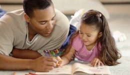 Adults need coloring books, too
