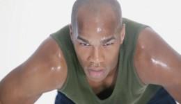 Should you start 'crunning?'