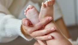 4 ways to reduce the risk of premature birth