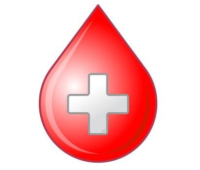 Donate blood this holiday season