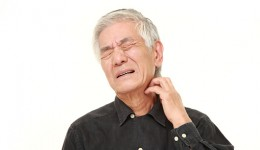 How shingles can increase risk for heart attack, stroke