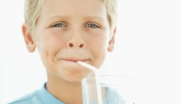 Sugary drinks being removed from more kids menus