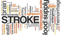 Being bilingual may help stroke patients