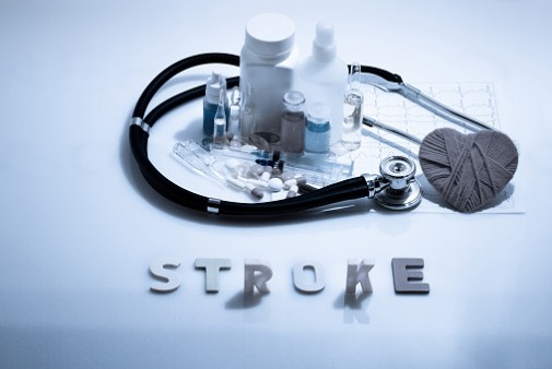 Why knowing stroke risk factors is important