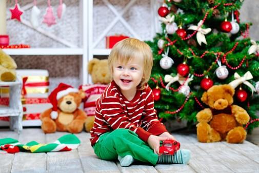 10 hazardous toys this holiday season