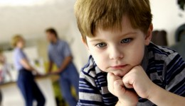 New tool may help families and children with autism reduce stress